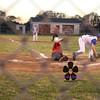 MaGwuire Baseball 145