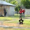 Baseball and Softball pics Sluggers 050