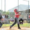 Baseball and Softball pics Sluggers 020