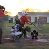 MaGwuire Baseball 087