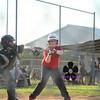 Baseball and Softball pics Sluggers 094