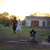MaGwuire Baseball 069