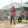 Baseball and Softball pics Sluggers 127