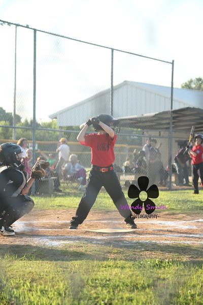 Baseball and Softball pics Sluggers 080