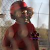 MaGwuire Baseball 001
