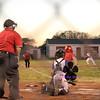 MaGwuire Baseball 157