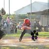 Baseball and Softball pics Sluggers 115