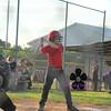 Baseball and Softball pics Sluggers 098