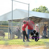 Baseball and Softball pics Sluggers 041