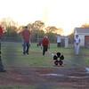 MaGwuire Baseball 082
