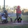 MaGwuire Baseball 053