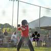 Baseball and Softball pics Sluggers 102
