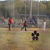 MaGwuire Baseball 019