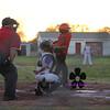 MaGwuire Baseball 094