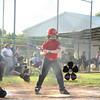 Baseball and Softball pics Sluggers 074