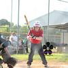 Baseball and Softball pics Sluggers 031