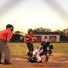 MaGwuire Baseball 168