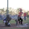 MaGwuire Baseball 049