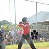 Baseball and Softball pics Sluggers 051