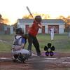 MaGwuire Baseball 101