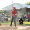 Baseball and Softball pics Sluggers 126
