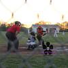 MaGwuire Baseball 095
