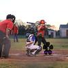 MaGwuire Baseball 119