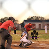 MaGwuire Baseball 154