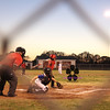 MaGwuire Baseball 178