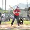 Baseball and Softball pics Sluggers 036