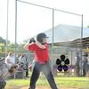 Baseball and Softball pics Sluggers 024