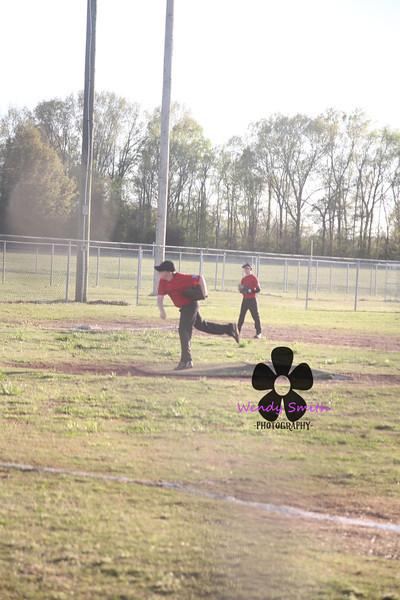 MaGwuire Baseball 026