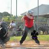 Baseball and Softball pics Sluggers 057