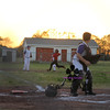 MaGwuire Baseball 063