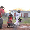 MaGwuire Baseball 109