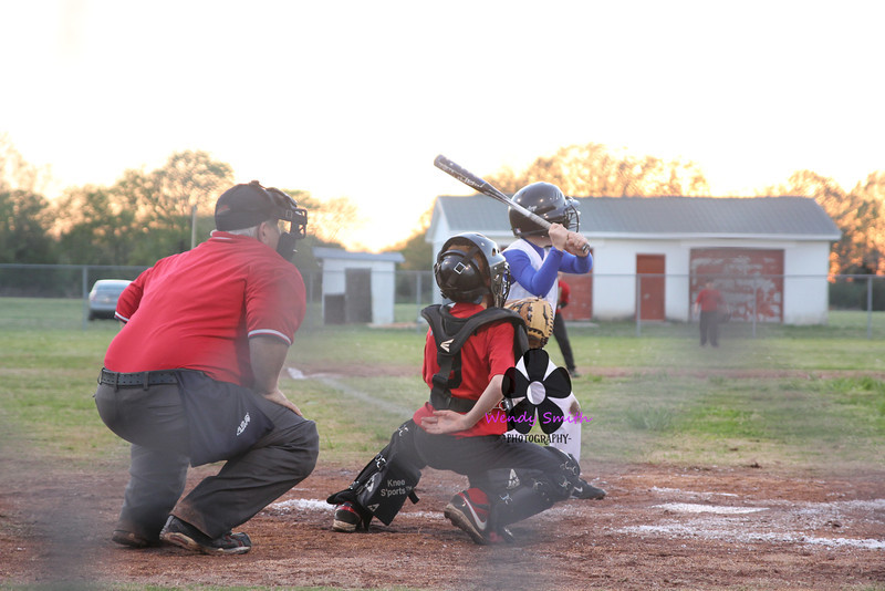 MaGwuire Baseball 107