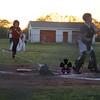 MaGwuire Baseball 071