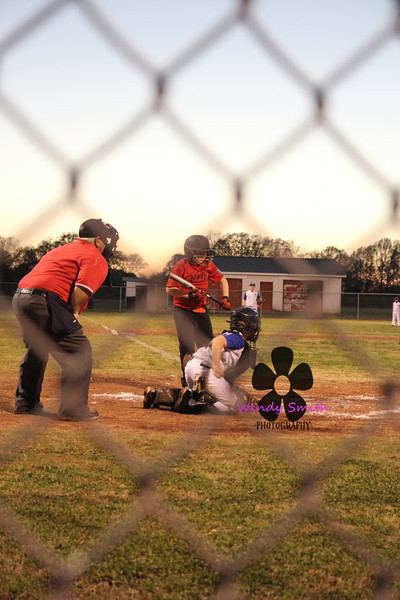 MaGwuire Baseball 166