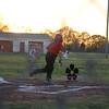 MaGwuire Baseball 061