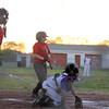 MaGwuire Baseball 079