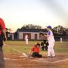 MaGwuire Baseball 172