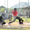 Baseball and Softball pics Sluggers 028