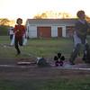 MaGwuire Baseball 072