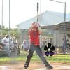 Baseball and Softball pics Sluggers 107