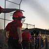 MaGwuire Baseball 039