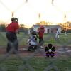 MaGwuire Baseball 097