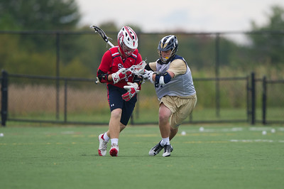MountStMarysLax100817-8968