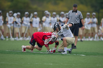 MountStMarysLax100817-8944