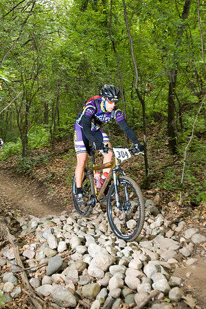 2009 Tailwind Stoney Creek XC