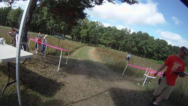 Fort Custer TT Go Pro HD Videos